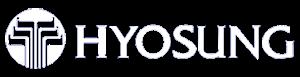 hyosung_white